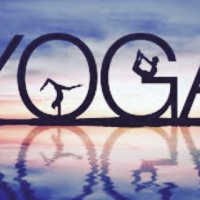 Yoga in ORCHID SPA- New schedule