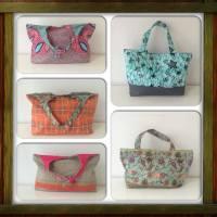 Amelie Kaiser accessories