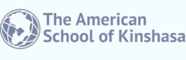 The American School of Kinshasa TASOK