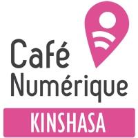 Café Numérique in Kinshasa