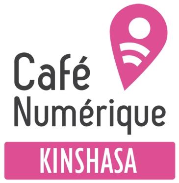 Café Numérique Kinshasa